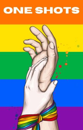 ONE - SHOTS by Horsinha