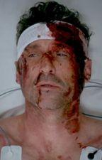 Grey's Anatomy- The Resurrection by jjustinbbieberr