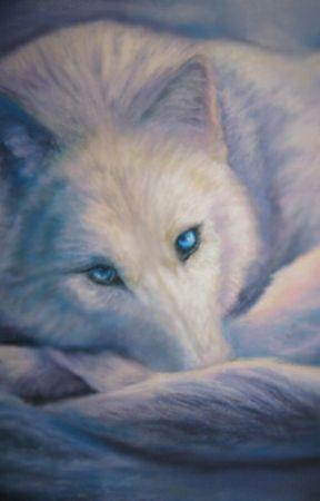 Luna? by DiamondLockhart