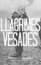 Llàgrimes vesades (Relat curt) per NereaCamacho