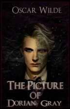 The Picture of Dorian Gray (1890) by OscarWilde
