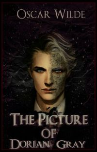 The Picture of Dorian Gray (1890) cover