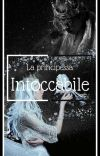 ║La Principessa Intoccabile║ cover