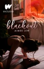 1.5 | Blackout by AimeeLew