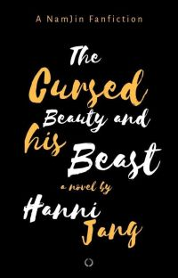 The Cursed Beauty And His Beast [NamJinFF] cover
