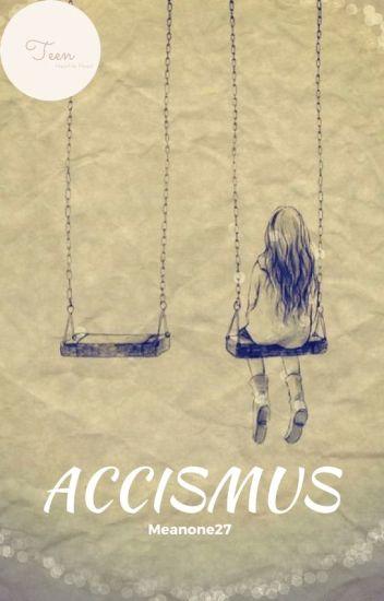 Accismus