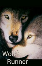 Wolf Runner by Rose267