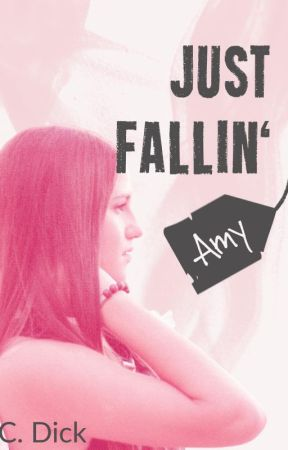 Just Fallin' by connyli_miu