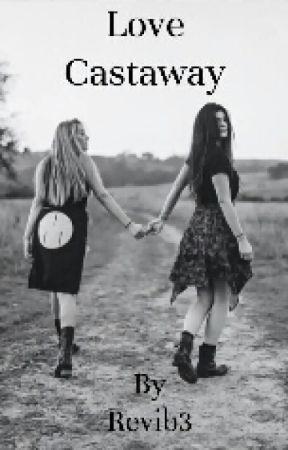 Love Castaway by revib3