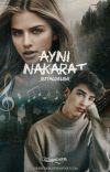 AYNI NAKARAT  cover