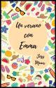 Un verano con Emma by JoseM_CC