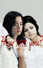 How Are You? (Delena Fanfiction) by Delena_x_Semi