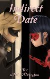 Indirect Date  cover