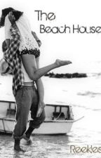 The Beach House (a The Kissing Booth novella) by Reekles