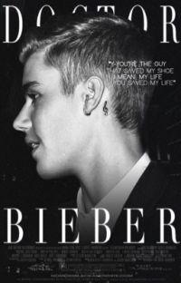 Doctor Bieber   JB cover