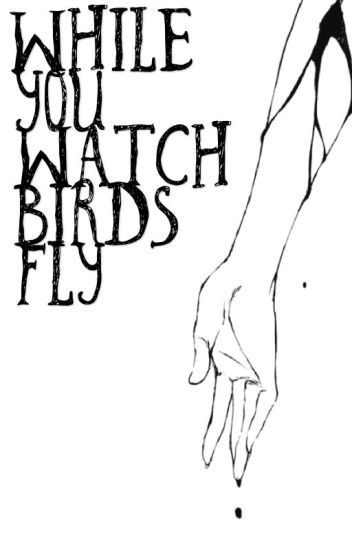 While You Watch Birds Fly