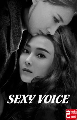 Đọc truyện [BHTT] SEXY VOICE [Hoàn]=(YULSIC)