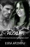 HÜKÜM cover