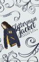 Letterman Jacket by