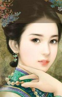 Xuyên Việt Chi Ôn Hi Quý Phi - Eunice cover