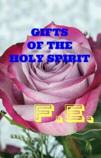 Gifts of the Holy Spirit cover