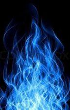 Flame by sonyanicole1