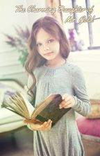 The Charming Daughter of Mr. Gold by MyLifeAsMeg321