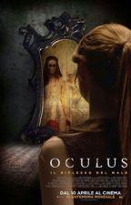 OCULUS by nonseneparla124h