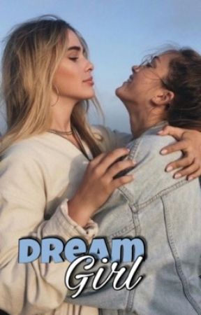 Dream Girl by babybluedreamerr