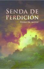 Senda de perdición by PdeMatos
