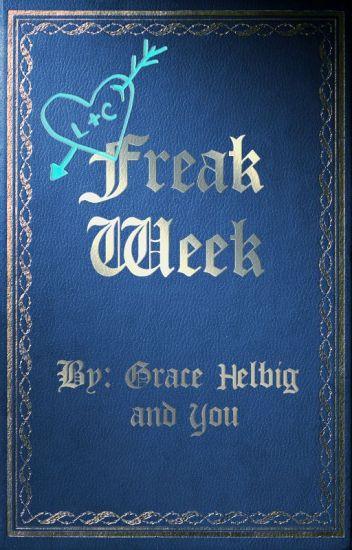 Freak Week