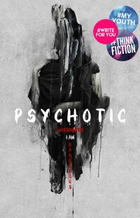 Psychotic  ✓ cover