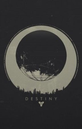 Destiny Lore by YouGotMail