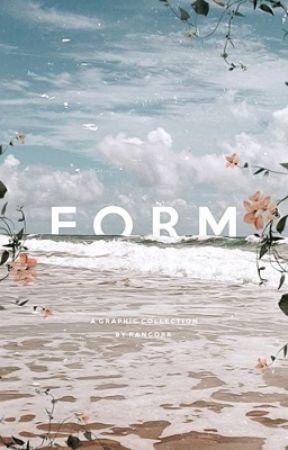 form | a collection of graphics  by rancorr