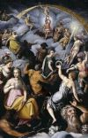 Mitologi Yunani dan Romawi Kuno cover