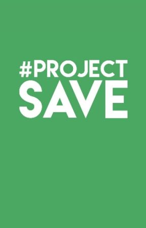 project save info book by projectsave