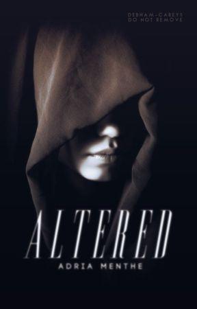 Altered by KatelynMarii