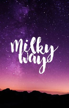 Milky Way || AF {open} by strawberry-jams