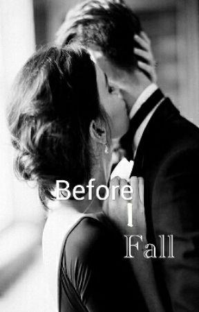 Before I fall by natash_1244