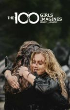 The 100 Girls/You Imagines by Misfit_Lovatic
