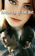 Daughter of the Bat by Magical_Mikrokosmos