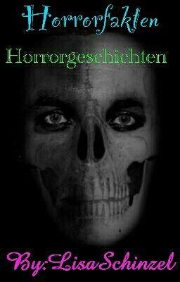 Horrorgeschichten zum lesen