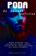 Poda- An Anirudh Fanfiction *under Editing* by book_worm_I_am