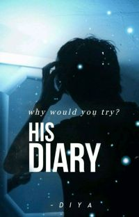 His Diary | Completed cover