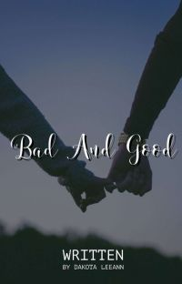 Bad And Good cover