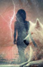 Fit for Luna by Vesper0