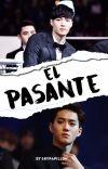 El Pasante [SuLay/Layho] cover