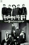 BigBang vs BTS cover