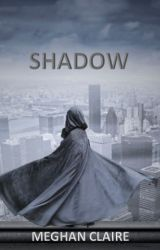 Shadow by infinity_82