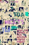 TDA Meets TLH cover